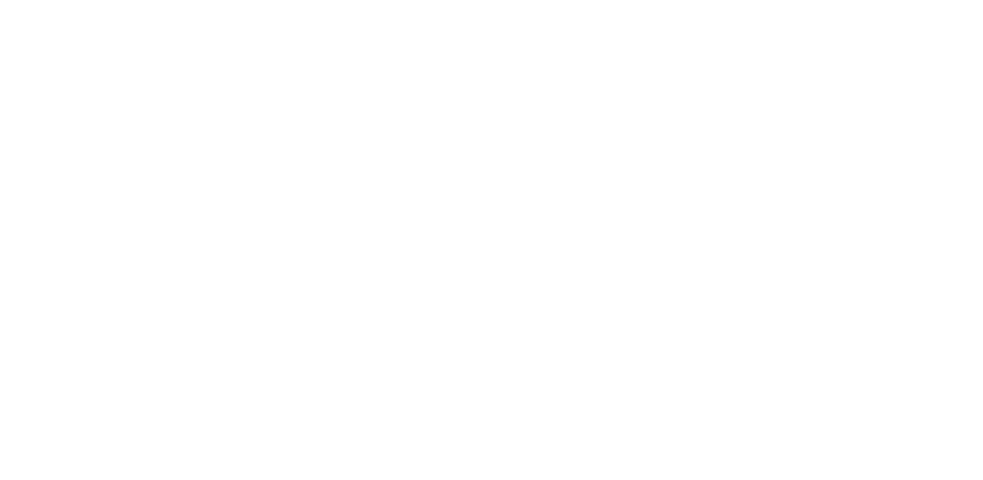 Krystie Rachelle Photography